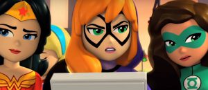 LEGO_DC_Super_Hero_Girls_Super_Villain_High_featured
