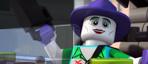 LEGO_DC_Super_Heroes_The_Flash_Joker_featured