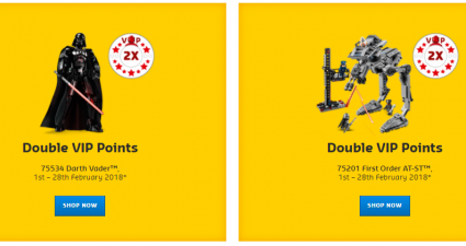 LEGO_Double_VIP_points_feb_18
