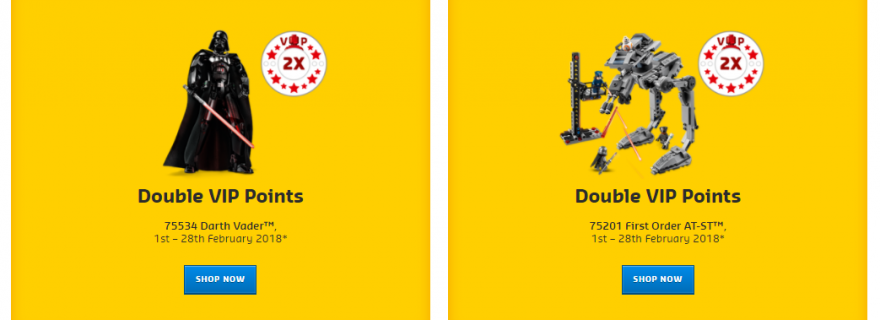 LEGO_Double_VIP_points_feb_18