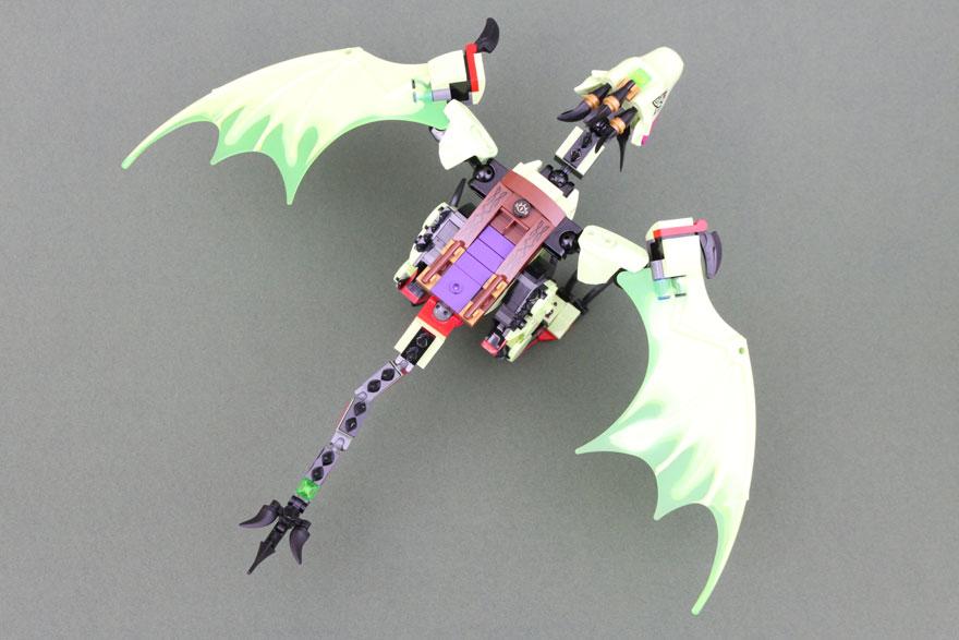 LEGO_Elves_41183_The_Goblin_Kings_Evil_Dragon_review_gallery1