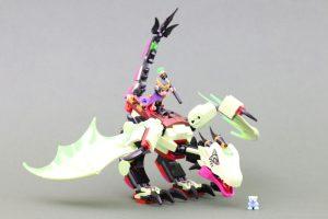 LEGO_Elves_41183_The_Goblin_Kings_Evil_Dragon_review_gallery10