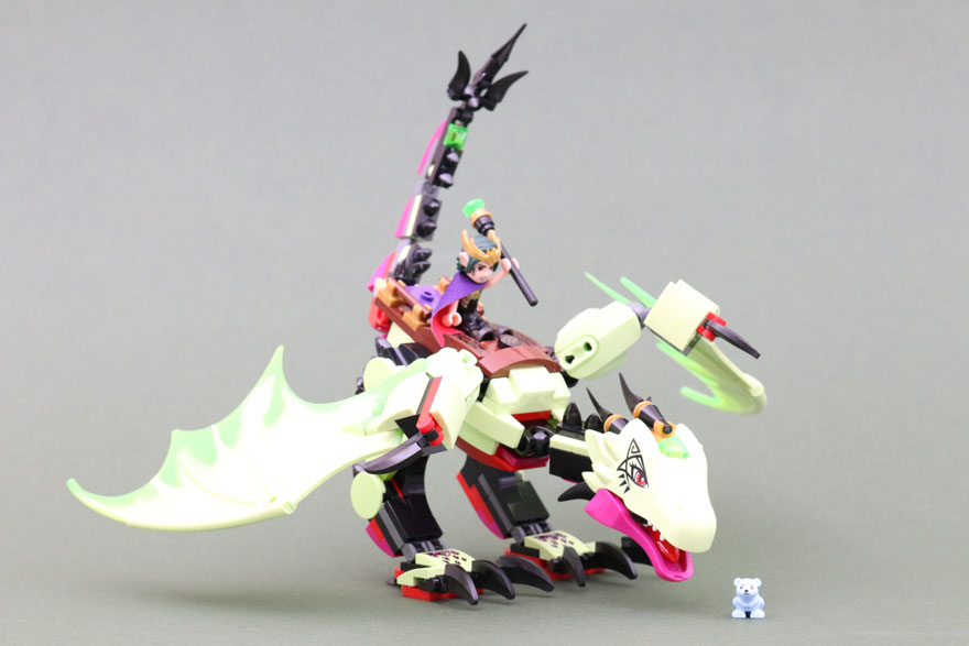 LEGO_Elves_41183_The_Goblin_Kings_Evil_Dragon_review_gallery10