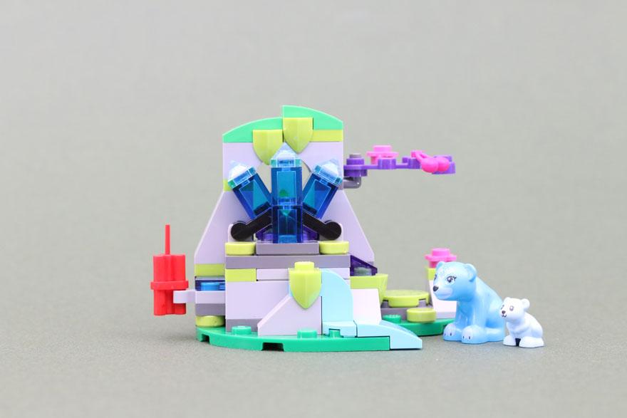 LEGO_Elves_41183_The_Goblin_Kings_Evil_Dragon_review_gallery11
