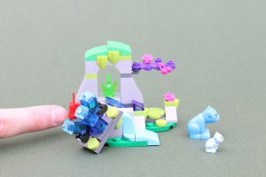 LEGO_Elves_41183_The_Goblin_Kings_Evil_Dragon_review_gallery12