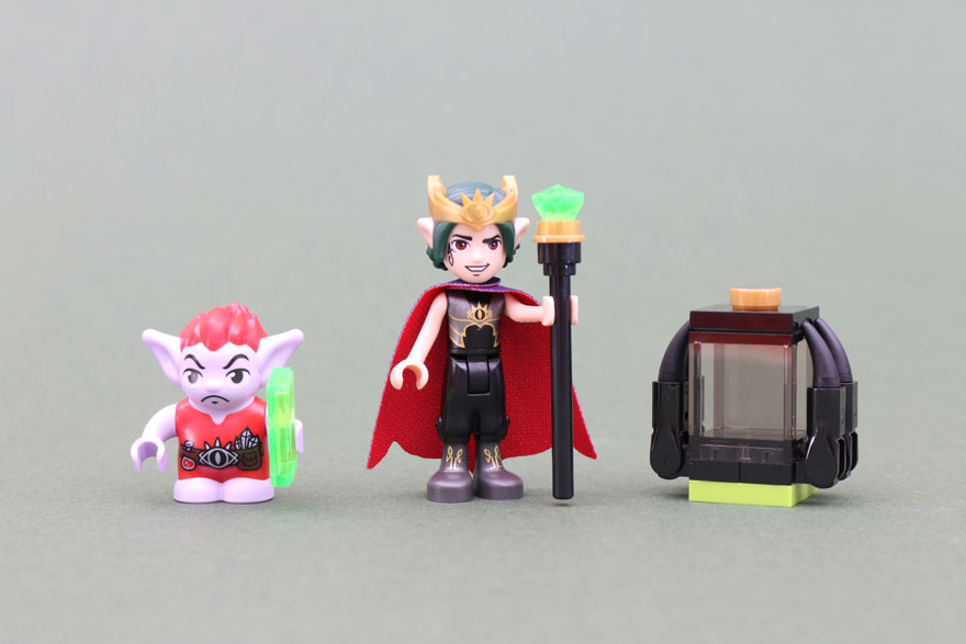LEGO_Elves_41183_The_Goblin_Kings_Evil_Dragon_review_gallery13