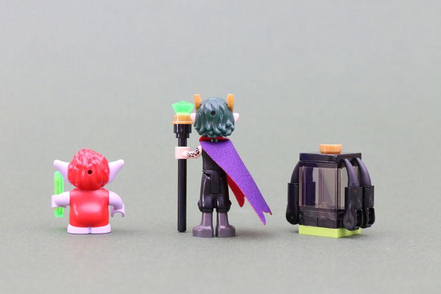 LEGO_Elves_41183_The_Goblin_Kings_Evil_Dragon_review_gallery14