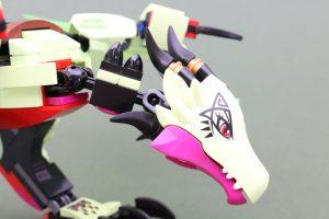 LEGO_Elves_41183_The_Goblin_Kings_Evil_Dragon_review_gallery2
