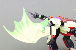 LEGO_Elves_41183_The_Goblin_Kings_Evil_Dragon_review_gallery4