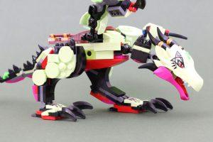 LEGO_Elves_41183_The_Goblin_Kings_Evil_Dragon_review_gallery5