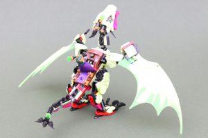 LEGO_Elves_41183_The_Goblin_Kings_Evil_Dragon_review_gallery6