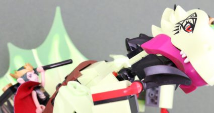 LEGO_Elves_41183_The_Goblin_Kings_Evil_Dragon_review_title