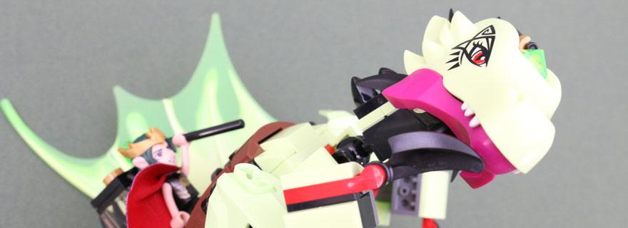 LEGO_Elves_41183_The_Goblin_Kings_Evil_Dragon_review_title