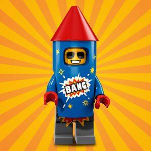 LEGO Firework Guy 300x300
