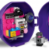 LEGO_Friends_853774_Olivia_Pod_featured