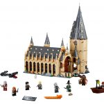 LEGO_Harry_Potter_75904_Hogwarts_Great_Hall_1