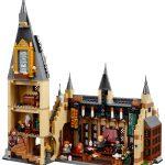 LEGO_Harry_Potter_75904_Hogwarts_Great_Hall_2