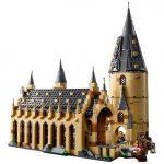 LEGO_Harry_Potter_75904_Hogwarts_Great_Hall_3