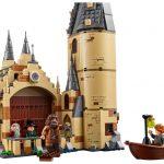 LEGO_Harry_Potter_75904_Hogwarts_Great_Hall_4