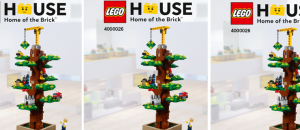 LEGO_House_4000026_Tree_of_Creativity_featured