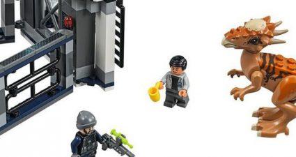 LEGO_Jurassic_World_75927_Stygimoloch_Breakout_featured