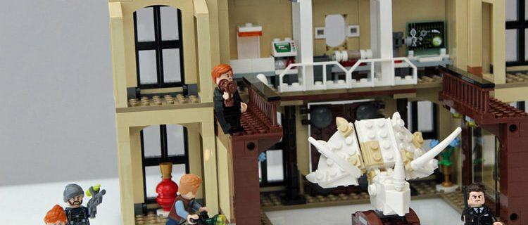LEGO_Jurassic_World_75930_Indoraptor_Rampage_at_Lockwood_Estate_2