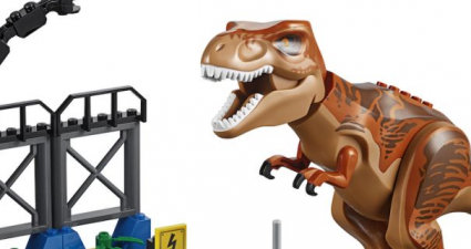 LEGO_Jurassic_World_featured