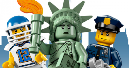 LEGO_LIVE_NYC_featured