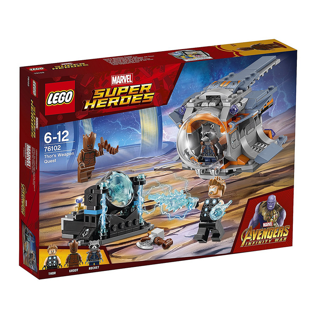 LEGO_Marvel_Super_Heroes_76102_Thors_Weapon_Quest_1
