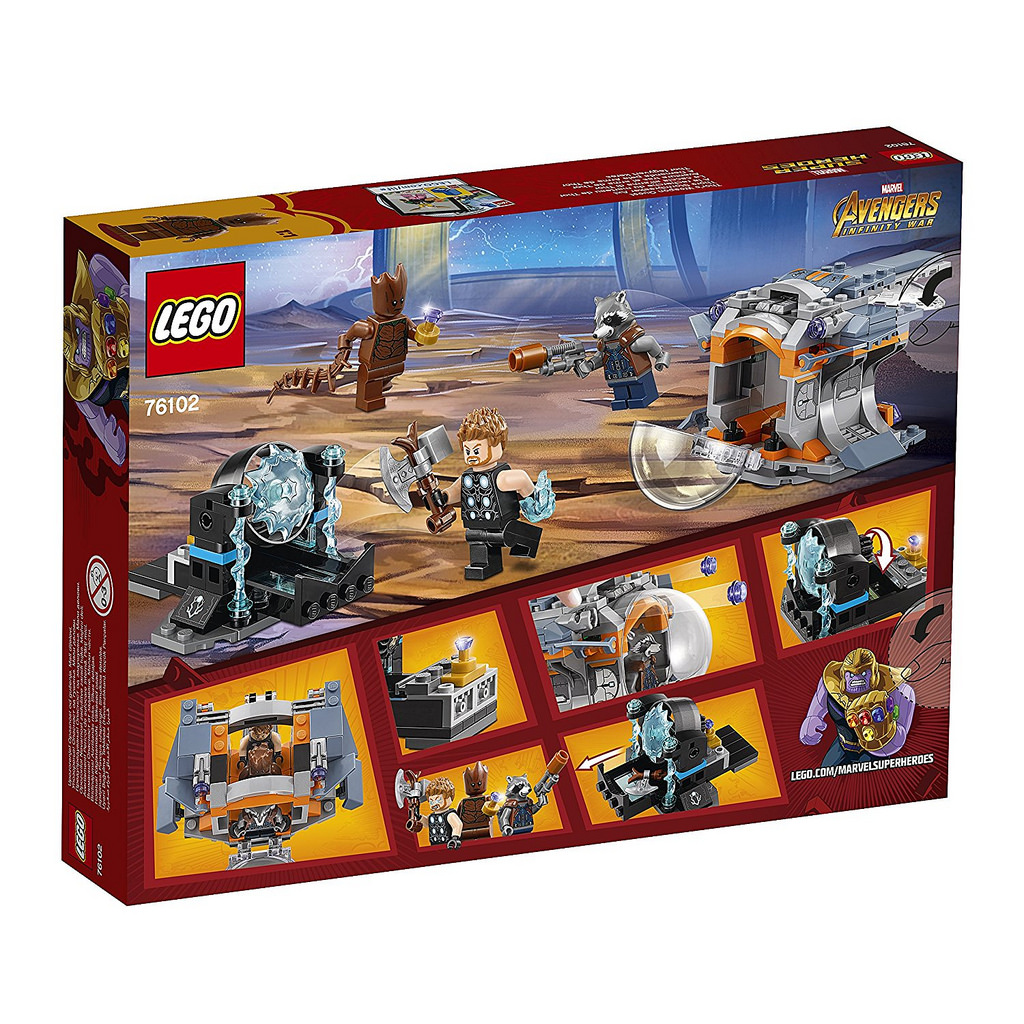 LEGO_Marvel_Super_Heroes_76102_Thors_Weapon_Quest_2