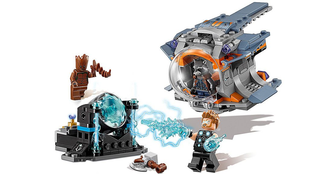 LEGO_Marvel_Super_Heroes_76102_Thors_Weapon_Quest_4