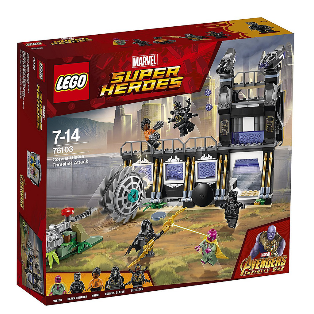 LEGO_Marvel_Super_Heroes_76103_Corvus_Glaive_Thresher_Attack