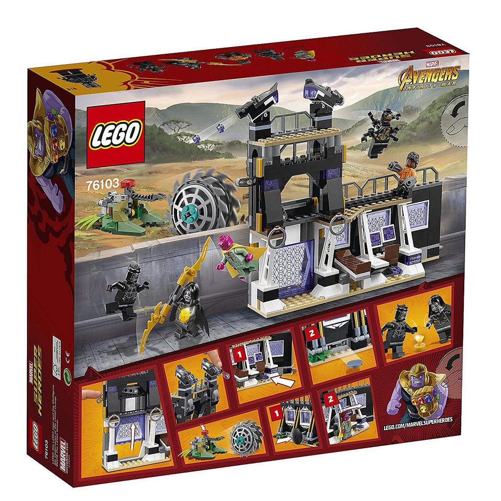 LEGO_Marvel_Super_Heroes_76103_Corvus_Glaive_Thresher_Attack_2