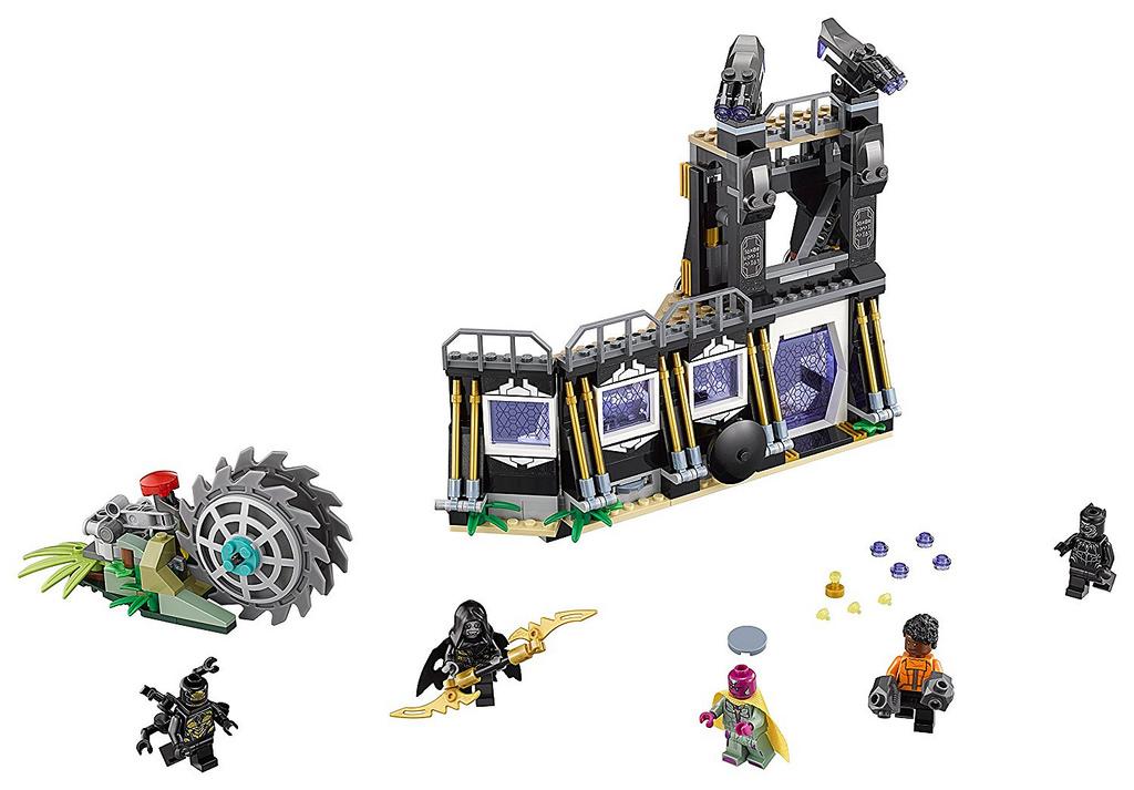 LEGO_Marvel_Super_Heroes_76103_Corvus_Glaive_Thresher_Attack_3