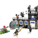 LEGO_Marvel_Super_Heroes_76103_Corvus_Glaive_Thresher_Attack_4