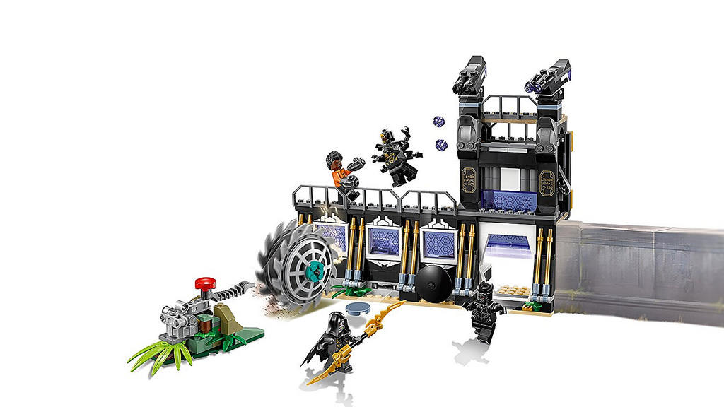 LEGO_Marvel_Super_Heroes_76103_Corvus_Glaive_Thresher_Attack_4