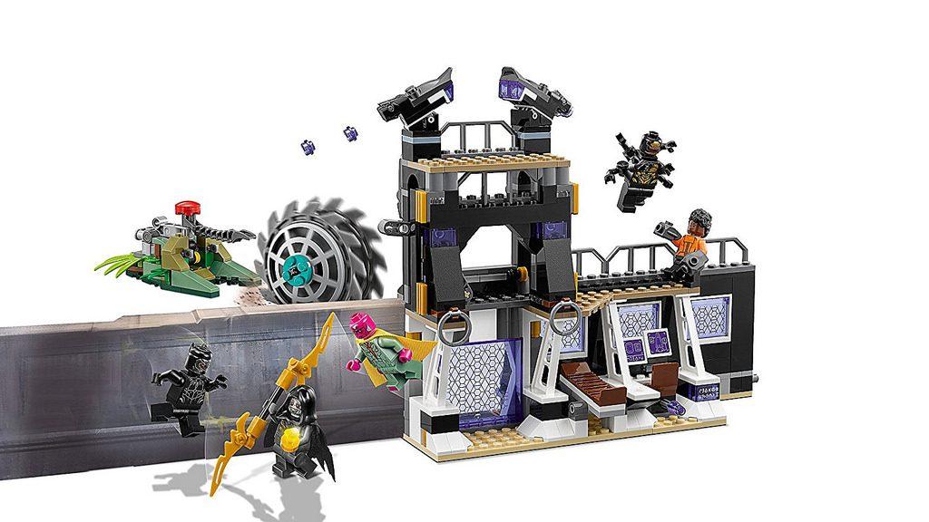 LEGO_Marvel_Super_Heroes_76103_Corvus_Glaive_Thresher_Attack_5