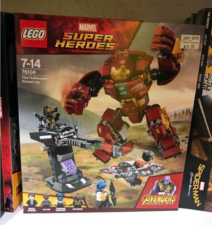 LEGO_Marvel_Super_Heroes_76104_Hulkbuster_Smash-up