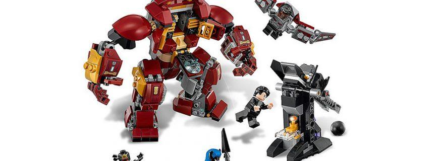 LEGO_Marvel_Super_Heroes_76104_The_Hulkbuster_Smash_Up_3