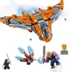 LEGO_Marvel_Super_Heroes_76107_Thanos_Ultimate_Battle_4