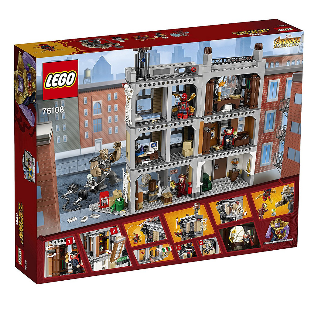 LEGO_Marvel_Super_Heroes_76108_Sanctum_Santorum_Showdown_2