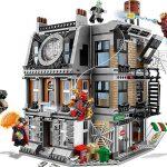 LEGO_Marvel_Super_Heroes_76108_Sanctum_Santorum_Showdown_4