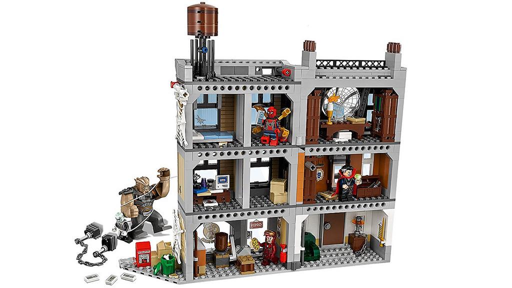 LEGO_Marvel_Super_Heroes_76108_Sanctum_Santorum_Showdown_5