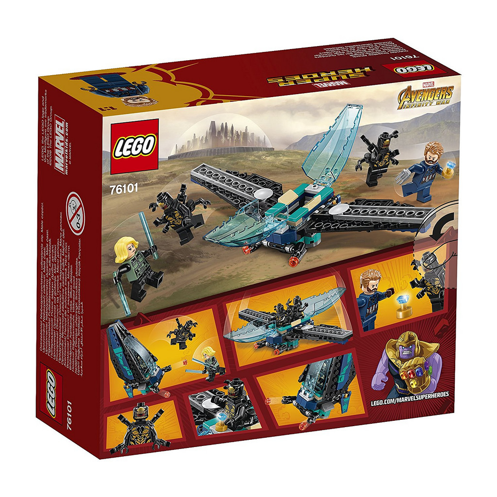 LEGO_Marvel_Super_Heroes_Outrider_Dropship_Attack_2