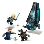 LEGO_Marvel_Super_Heroes_Outrider_Dropship_Attack_4