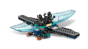LEGO_Marvel_Super_Heroes_Outrider_Dropship_Attack_5