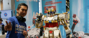 LEGO_Mindstorms_Evan_featured