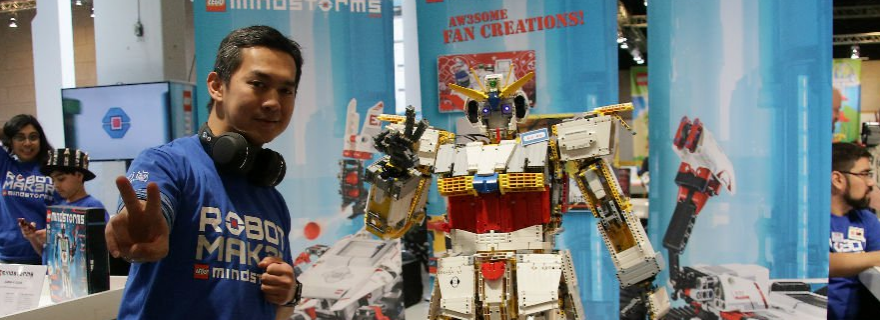 LEGO_Mindstorms_Evan_featured