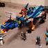 LEGO_NINJAGO_70652_Stormbringer