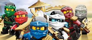 LEGO_NINJAGO_TV_featured